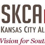 SKCA 1-25-14 Meeting Videos