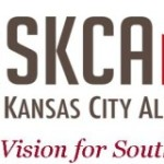 SKCA General Meeting March 2016