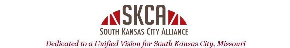 cropped-SKC-Header21.jpg