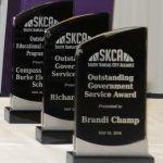 SKCA Awards Breakfast Recap
