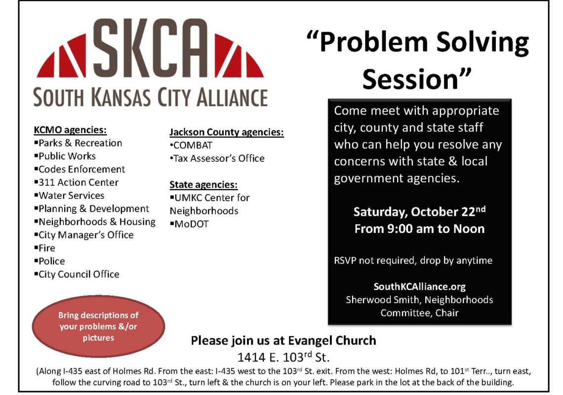 problem-solving-event-flyer-2016_1