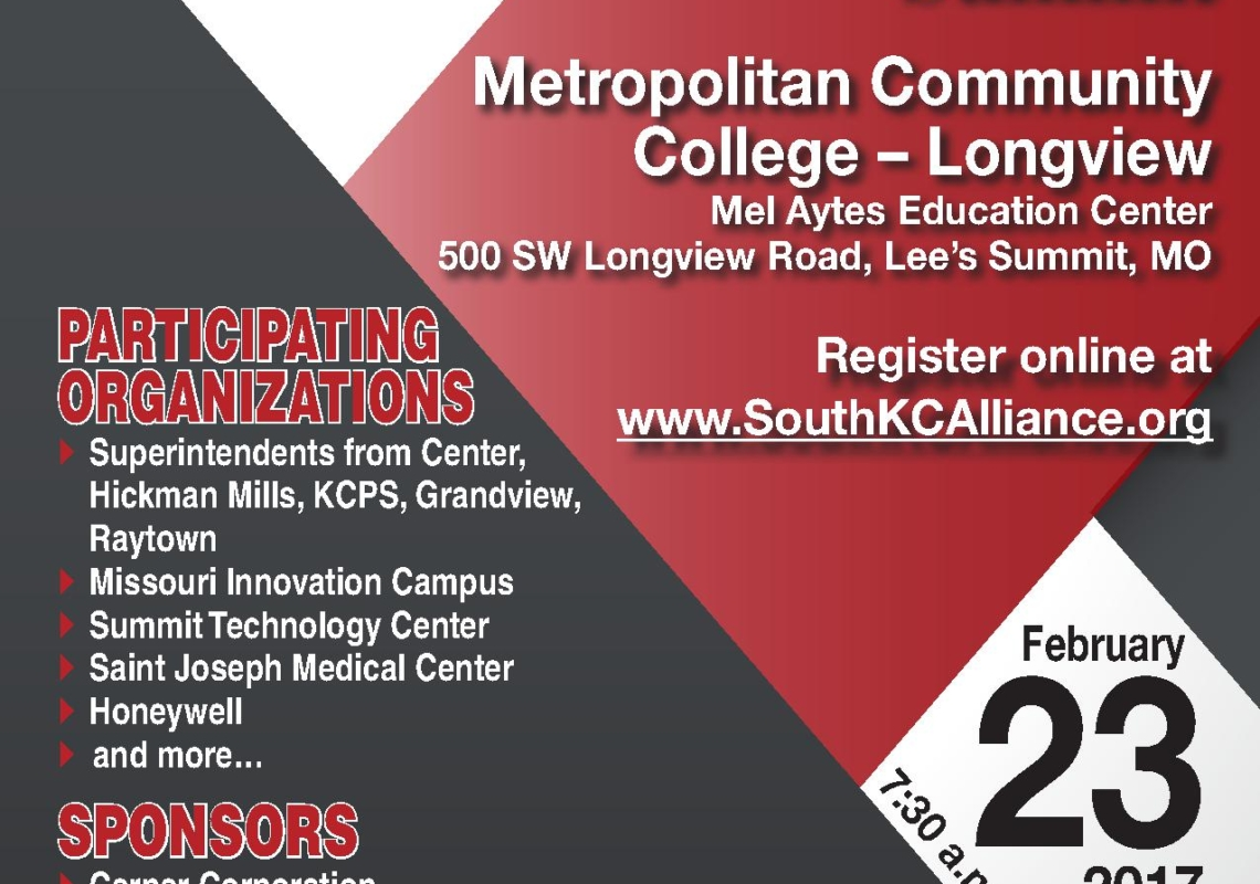 skca-flyer2-mcc-longview-education-summit_1