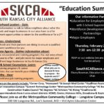 2017 SKCA Education Summit Recap