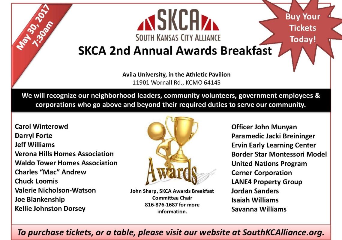 SKCA Awards Breakfast-5-30-17 5-4-17_1