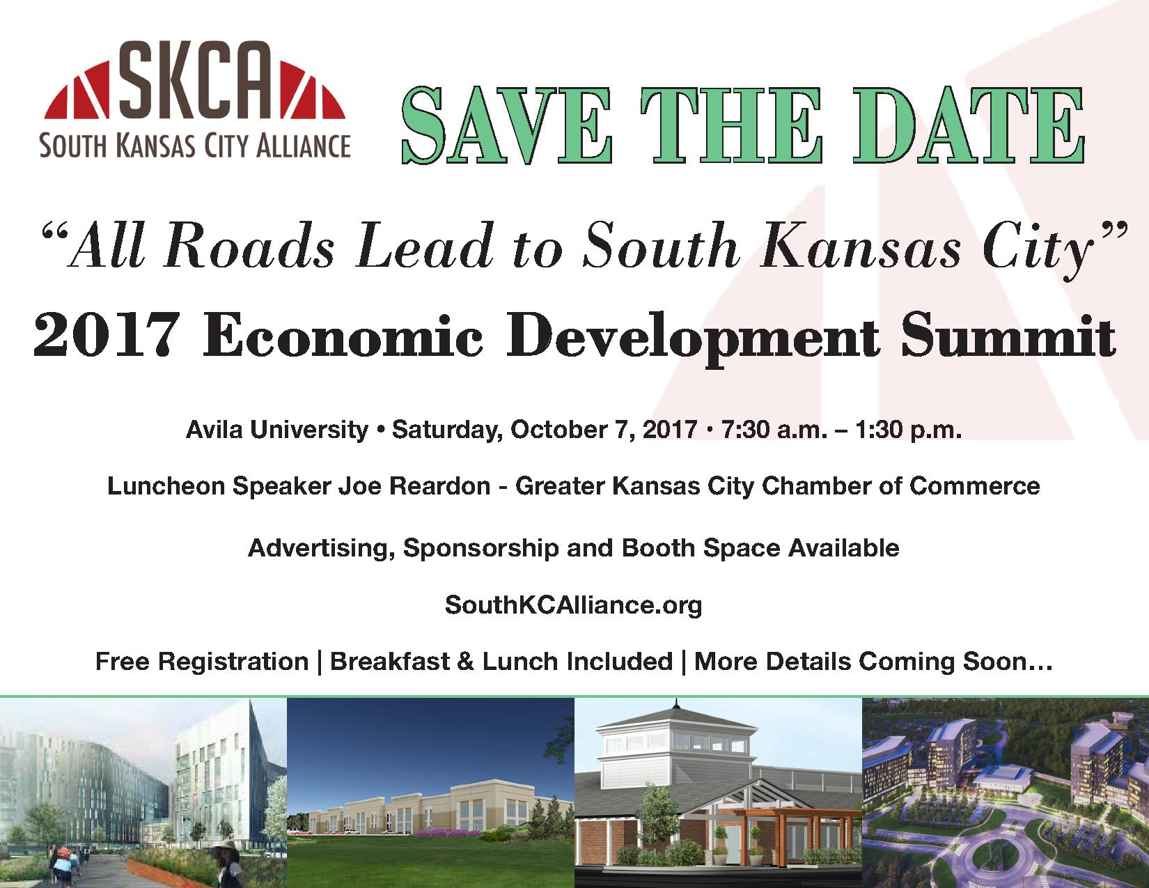 SKCA – Save the Date – Oct 2017_1