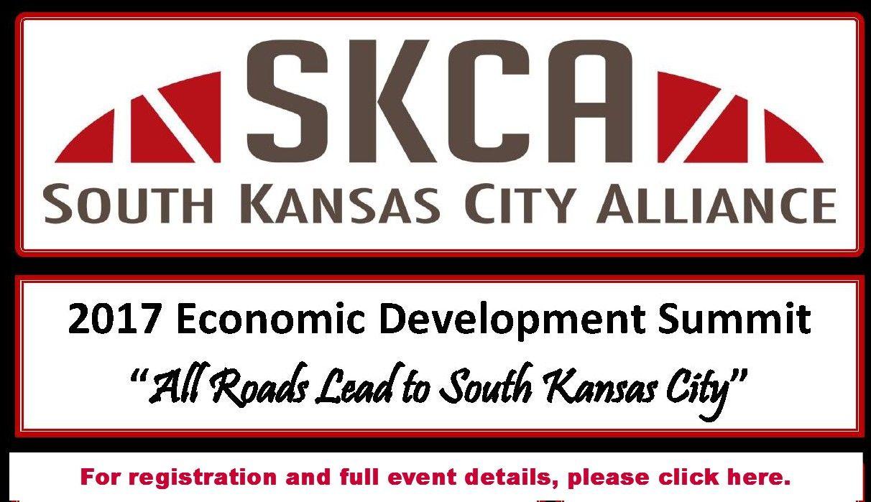 SKCA Economic Dev Summit 2017_2