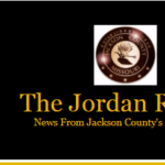 The Jordan Report – 2nd District Newsletter Nov/Dec 2017